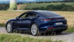Porsche-Panamera-4S-E-Hybrid-20201