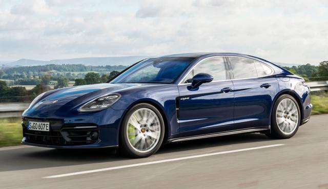 Porsche-Panamera-4S-E-Hybrid-20203