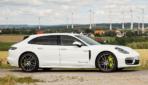 Porsche-Panamera-4S-E-Hybrid-Sport-Turismo-2020-2