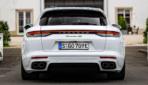 Porsche-Panamera-4S-E-Hybrid-Sport-Turismo-2020-3