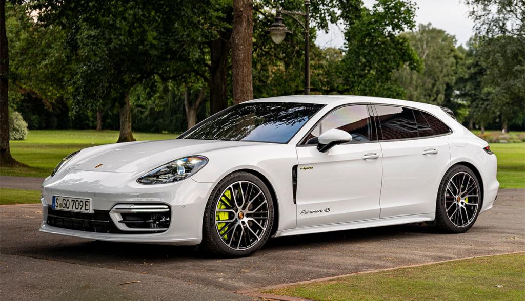 Porsche-Panamera-4S-E-Hybrid-Sport-Turismo-2020-4
