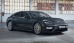Porsche-Panamera-Turbo-S-E-Hybrid-2020-2