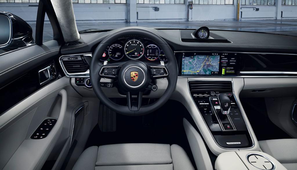 Porsche-Panamera-Turbo-S-E-Hybrid-2020-4