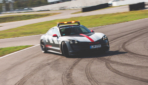 Porsche-Taycan-Safety-Car-2020-10