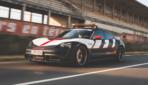 Porsche-Taycan-Safety-Car-2020-2