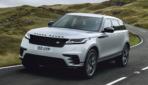 Range-Rover-Velar-P400e-2020-1