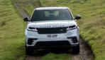 Range-Rover-Velar-P400e-2020-3
