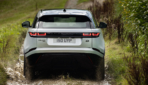 Range-Rover-Velar-P400e-2020-4