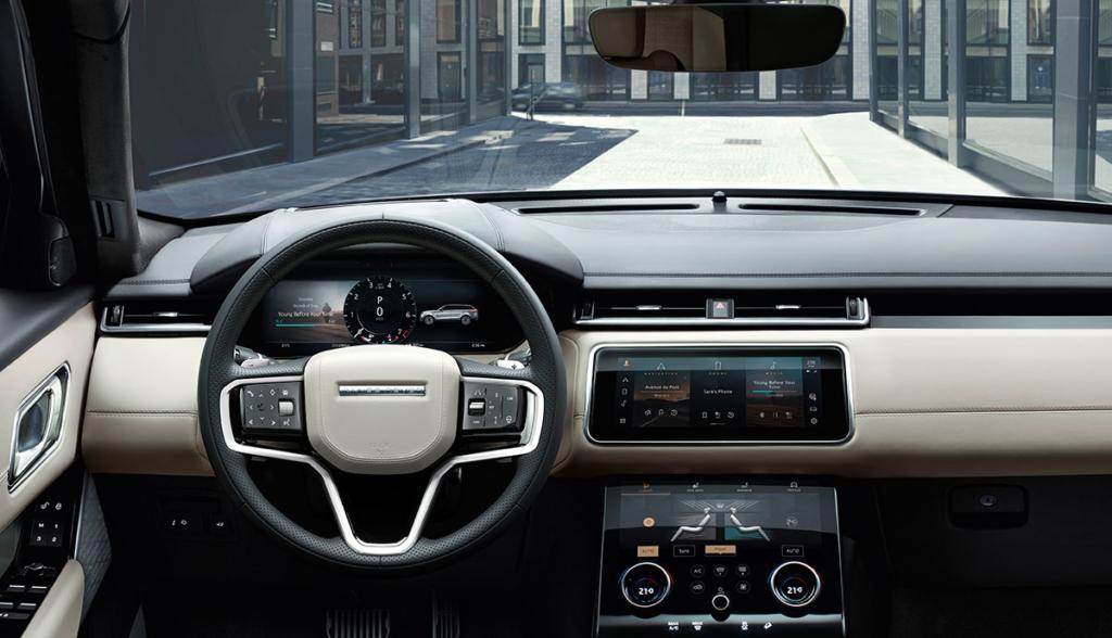 Range-Rover-Velar-P400e-2020-5