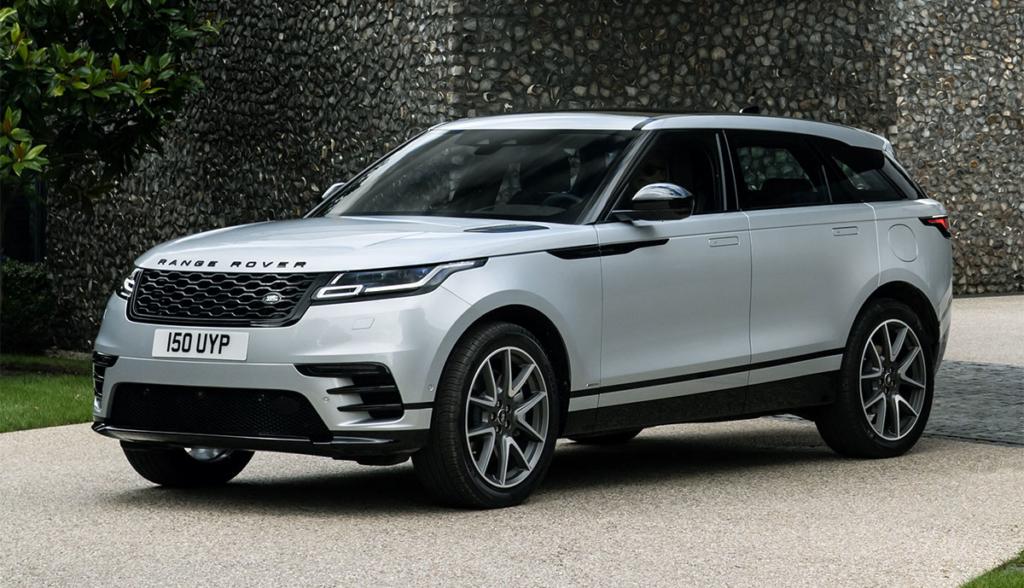 Range-Rover-Velar-P400e-2020-6