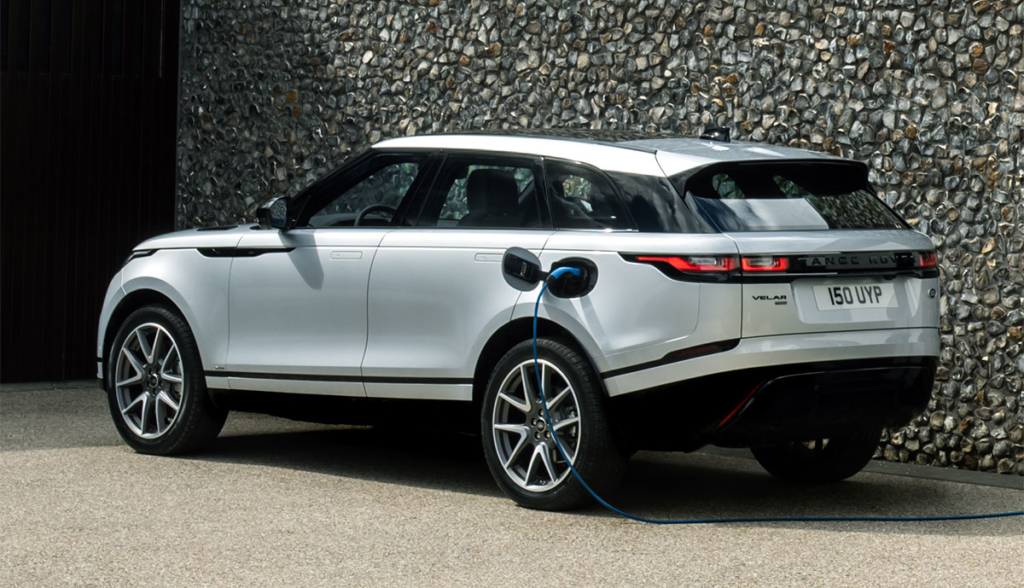 Range-Rover-Velar-P400e-2020-7