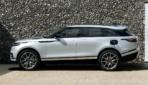 Range-Rover-Velar-P400e-2020-9
