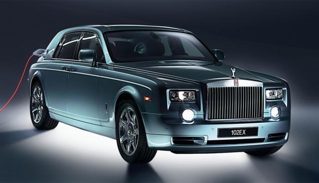 Rolls-Royce-102EX