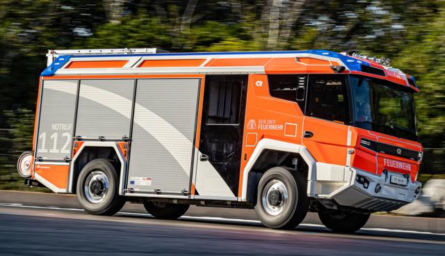 Rosenbauer-RT-Elektro-Feuerwehrfahrzeug-2020-1