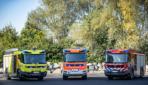 Rosenbauer-RT-Elektro-Feuerwehrfahrzeug-2020-2