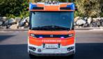 Rosenbauer-RT-Elektro-Feuerwehrfahrzeug-2020-3