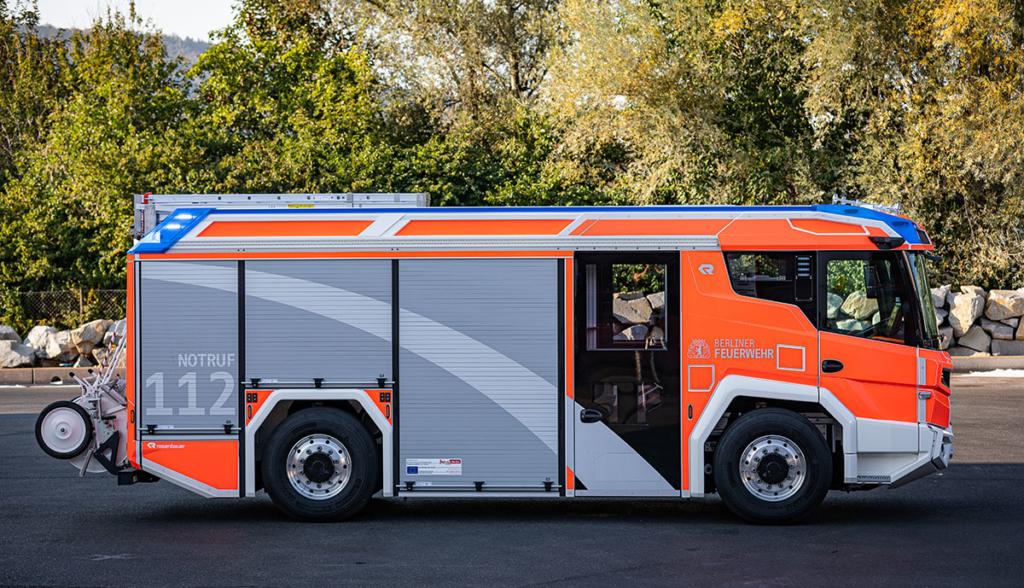 Rosenbauer-RT-Elektro-Feuerwehrfahrzeug-2020-4