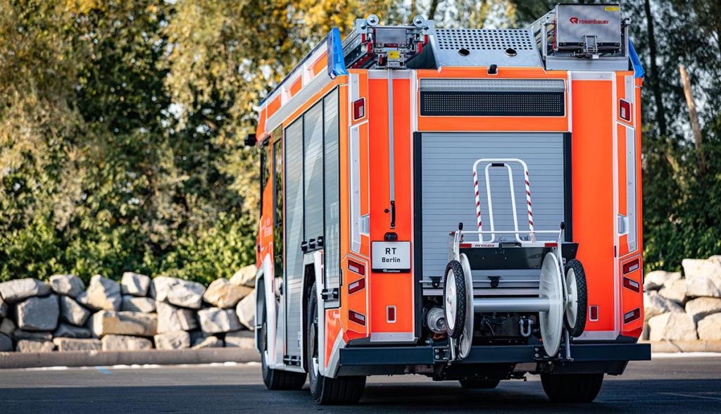Rosenbauer-RT-Elektro-Feuerwehrfahrzeug-2020-5
