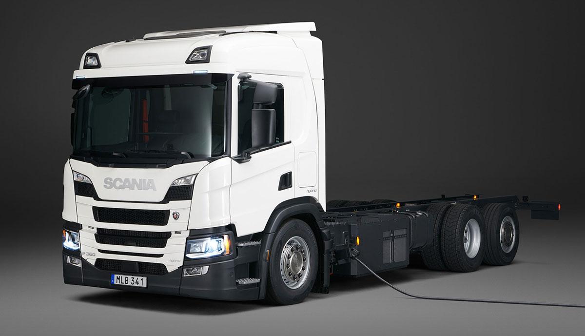 Scania-Plug-in-Hybrid-Lkw-2020