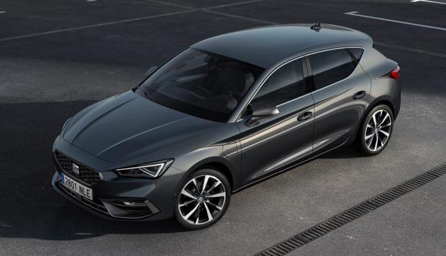Seat-Leon-e-Hybrid-2020-1