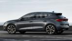 Seat-Leon-e-Hybrid-2020-2