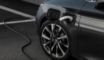 Seat-Leon-e-Hybrid-2020-3