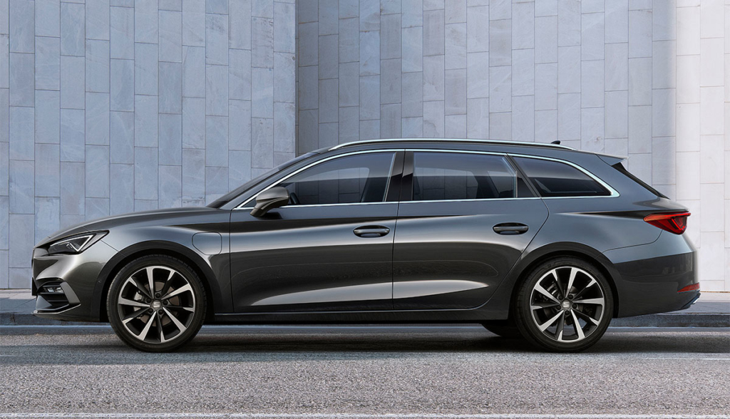 Seat-Leon-e-Hybrid-2020-4
