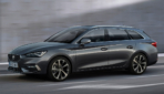 Seat-Leon-e-Hybrid-2020-5