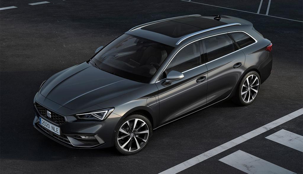 Seat-Leon-e-Hybrid-2020-6