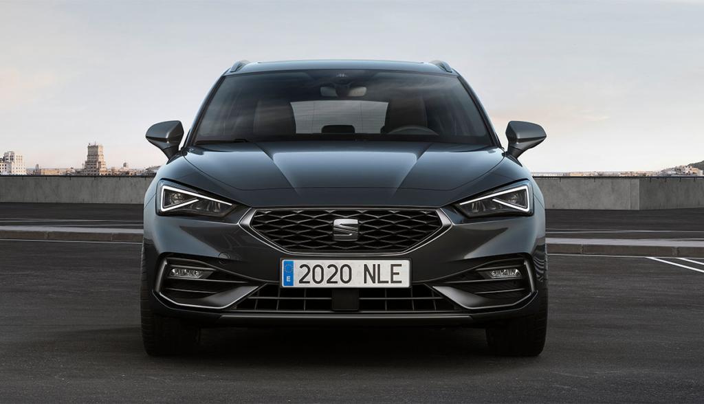 Seat-Leon-e-Hybrid-2020-7