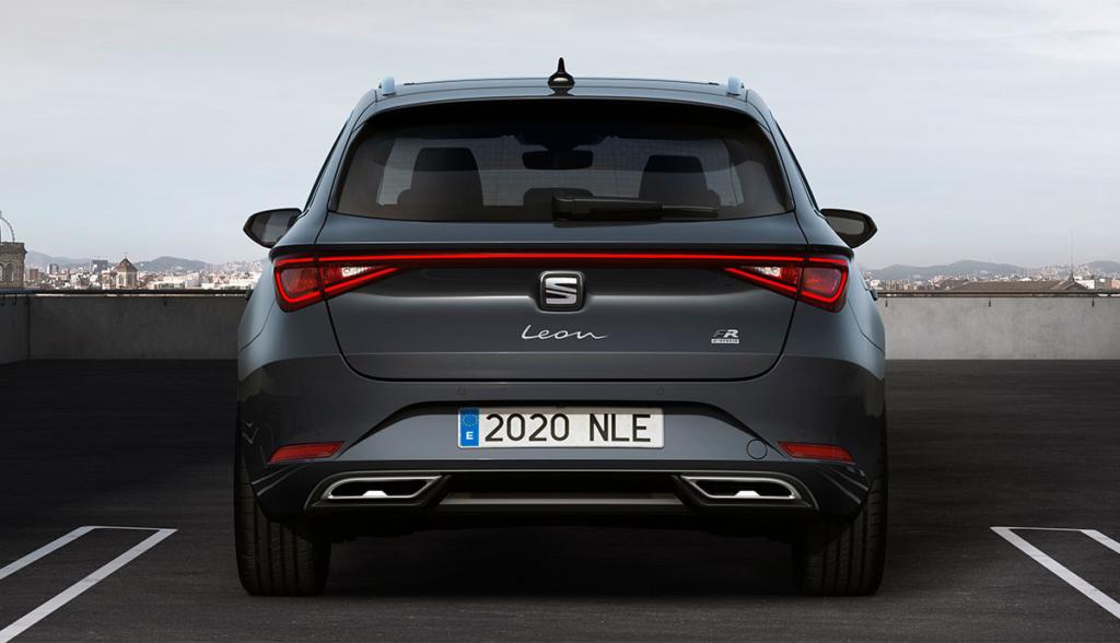 Seat-Leon-e-Hybrid-2020-8