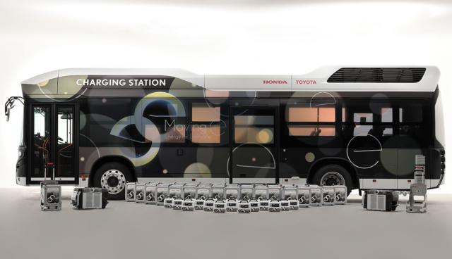 Toyota-Honda-Moving-e-2020-3