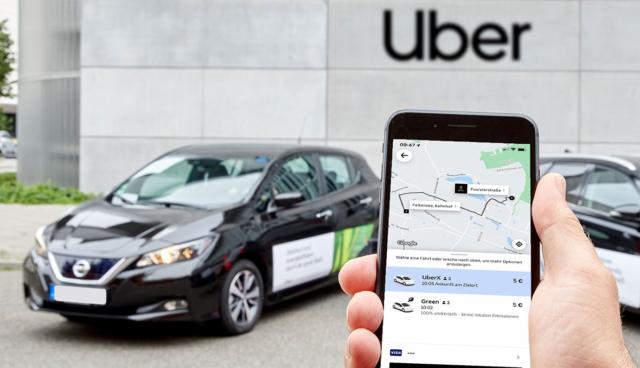 Uber-Elektroauto-2