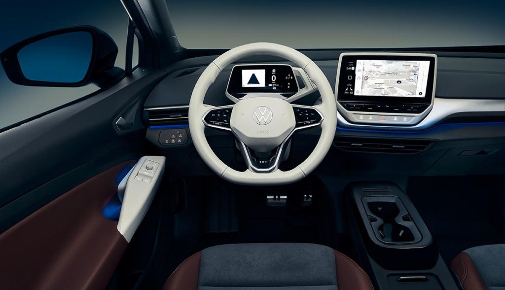 VW ID.4-11