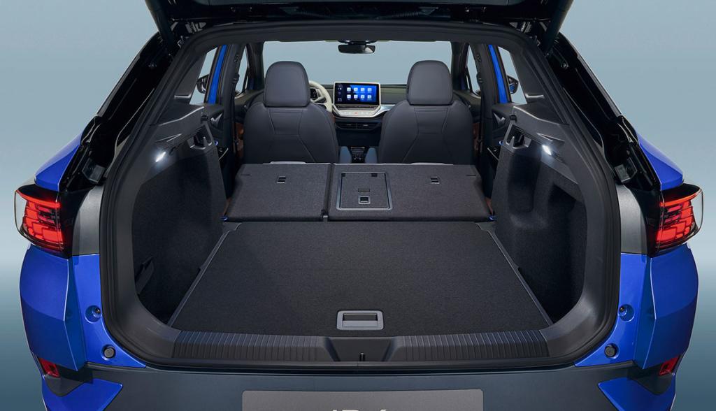 VW ID.4-14