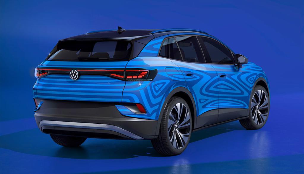 VW-ID.4-2