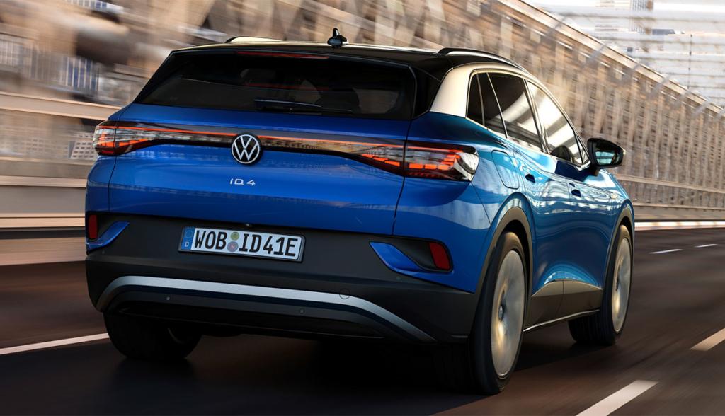 VW ID.4-3