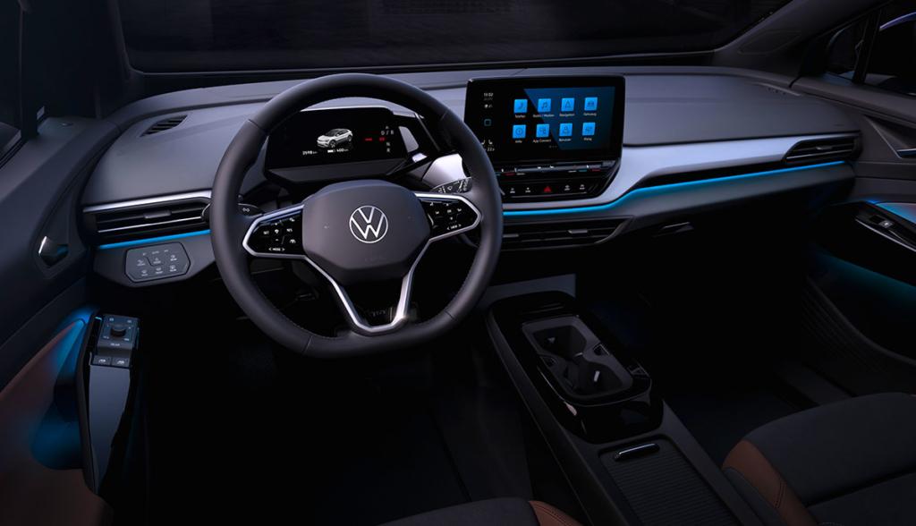 VW-ID.4-6