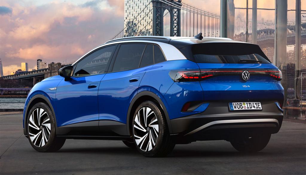 VW ID.4-7