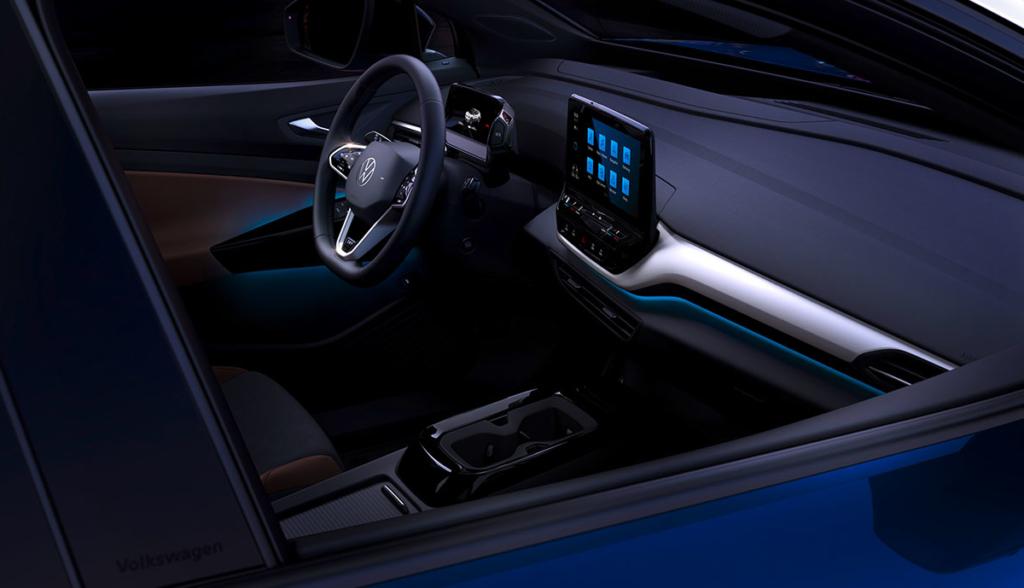 VW-ID.4-7