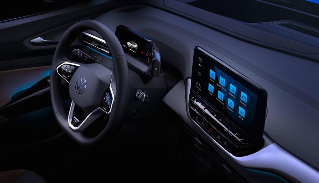 VW-ID.4-8