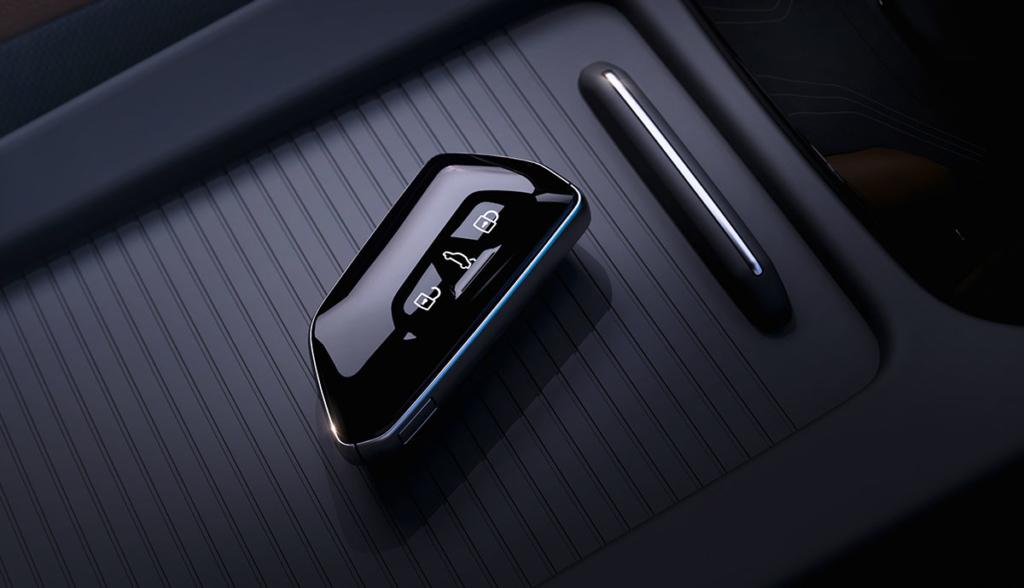 VW-ID.4-9