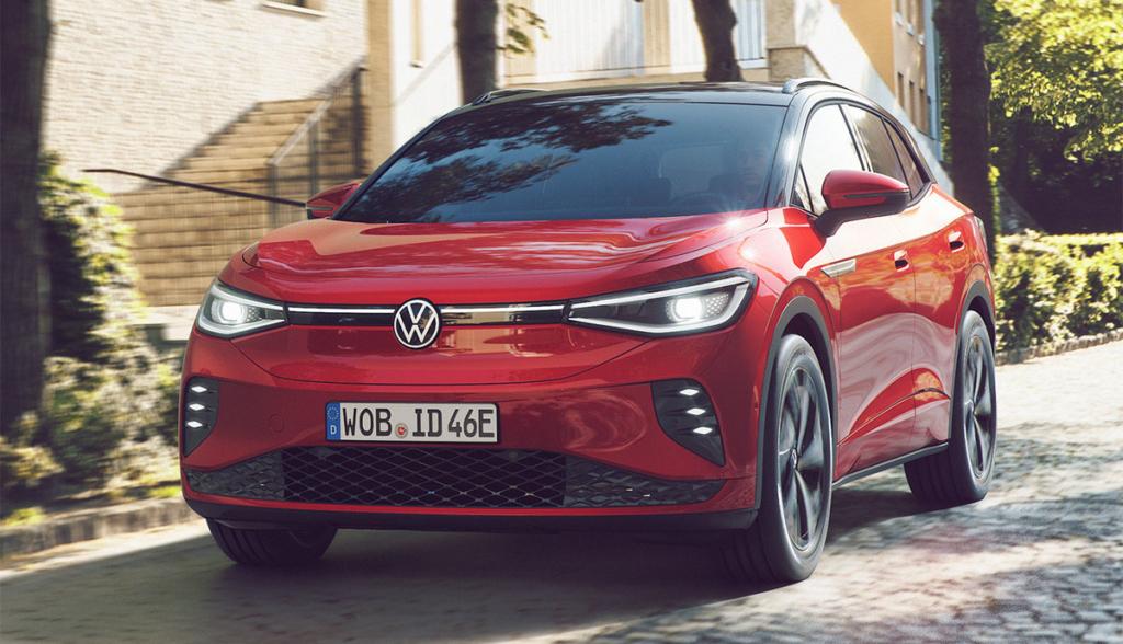 VW-ID.4-GTX-2021-10