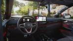 VW-ID.4-GTX-2021-12