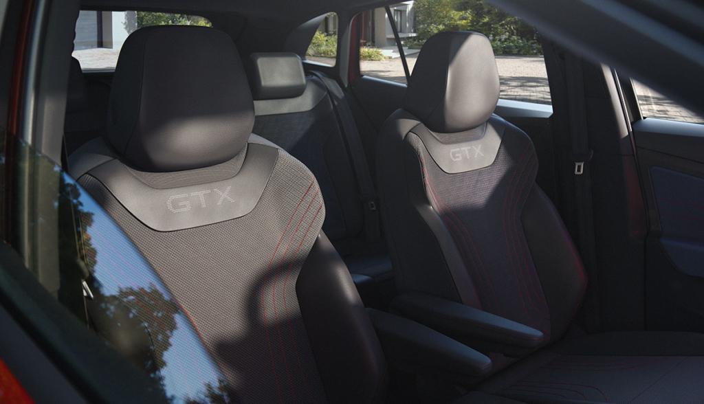 VW-ID.4-GTX-2021-2