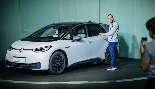 VW-ID3-Dresden-9-2020