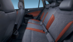 VW-ID4-2020-10