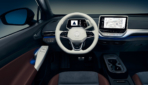 VW-ID4-2020-11