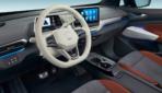 VW-ID4-2020-12