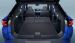 VW-ID4-2020-14